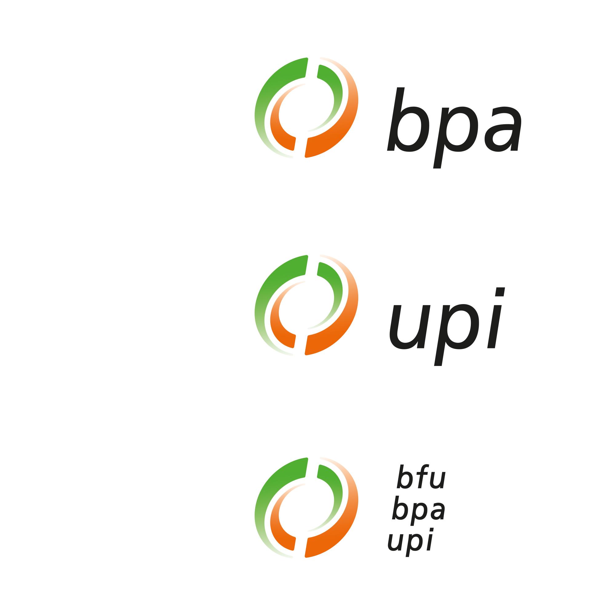 Beratungsstelle für Unfallverhütung / 2006 / Freelance Job für (link: http://www.brotbeck.ch//text: BCD target: _blank)