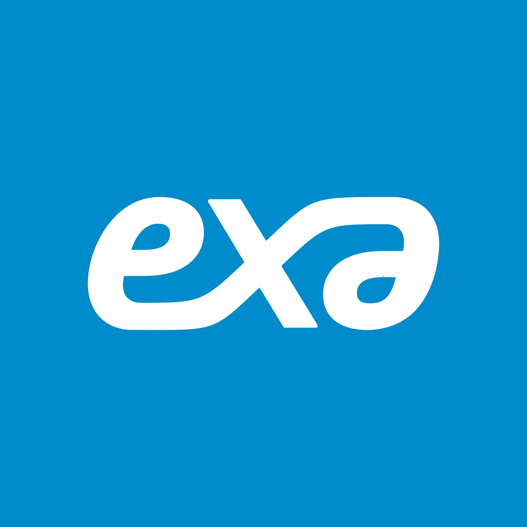 Exa.soft GmbH / Bern / 2008